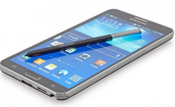 smartphone-5