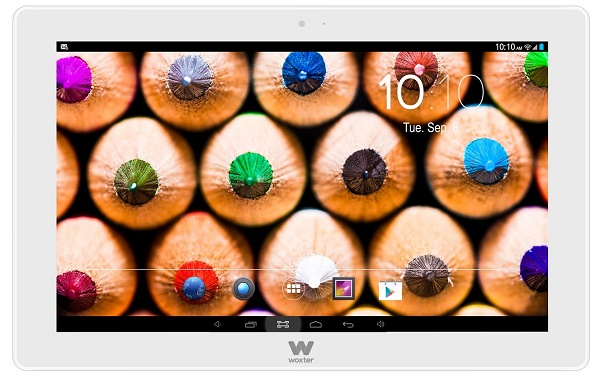 woxter-tablet