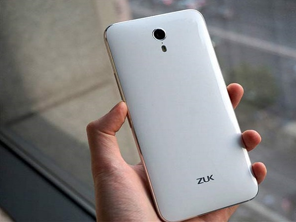 zuk-1