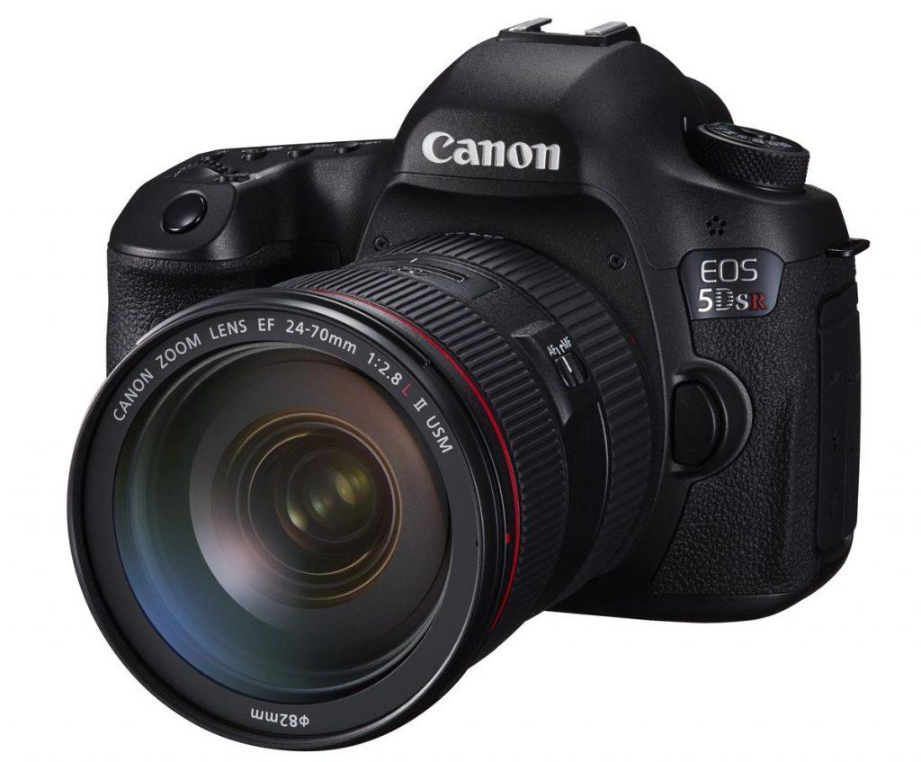Canon_EOS_5DsR_10_20