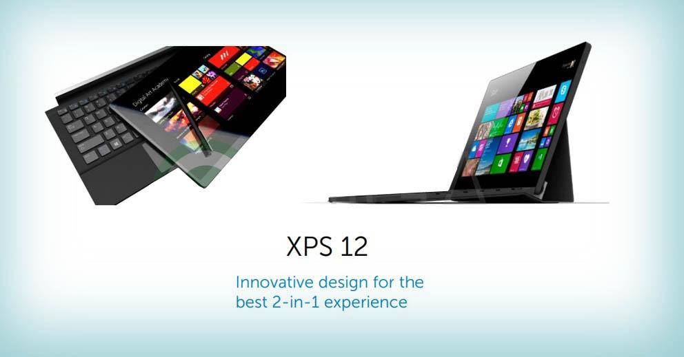 Dell-XPS-12-Foto