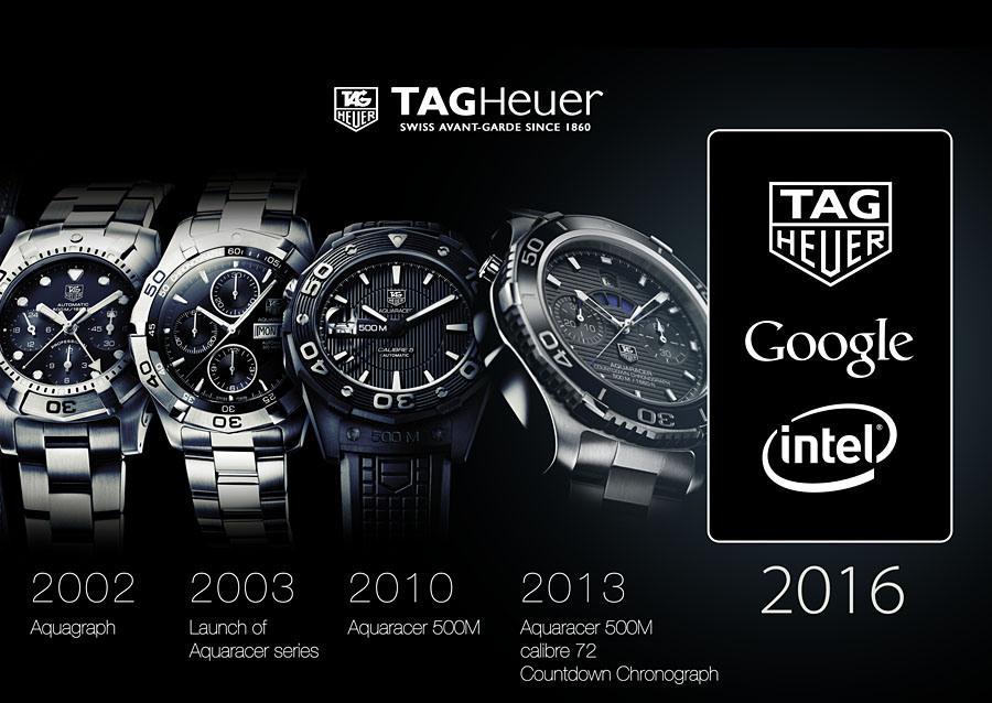 Imagen-TAG-Google-Intel-acuerdo-