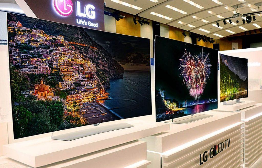 LG-OLED-TV-Lineup-IFA