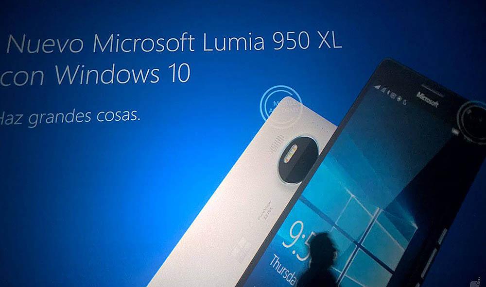 Lumia-950-y-950-XL-nuevos detalles