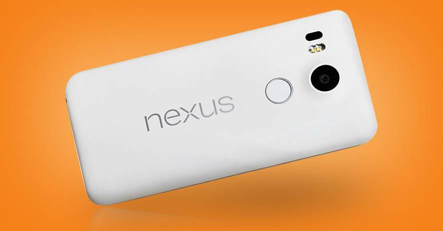 Nexus-5-2015-apertura