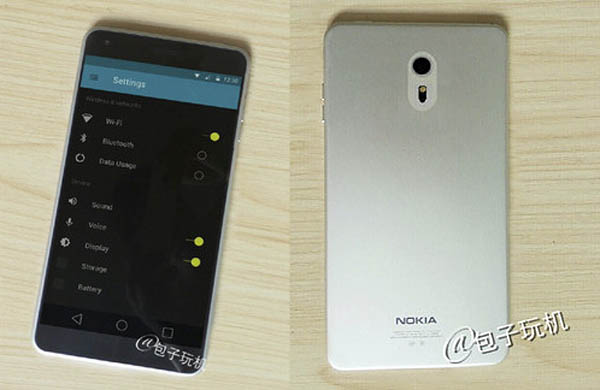 Nokia-C1-prototipo