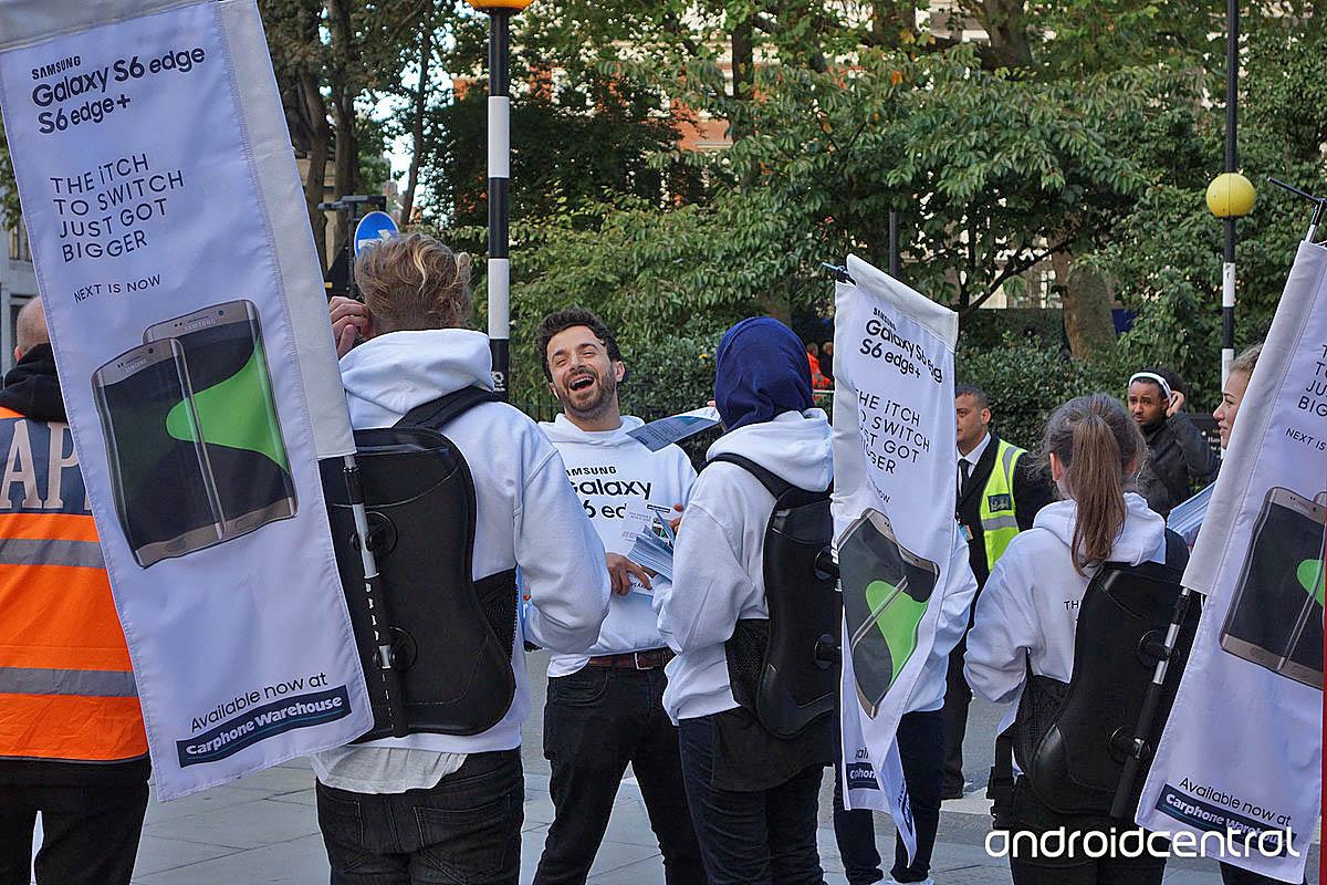 Samsung-trolls Apple 4