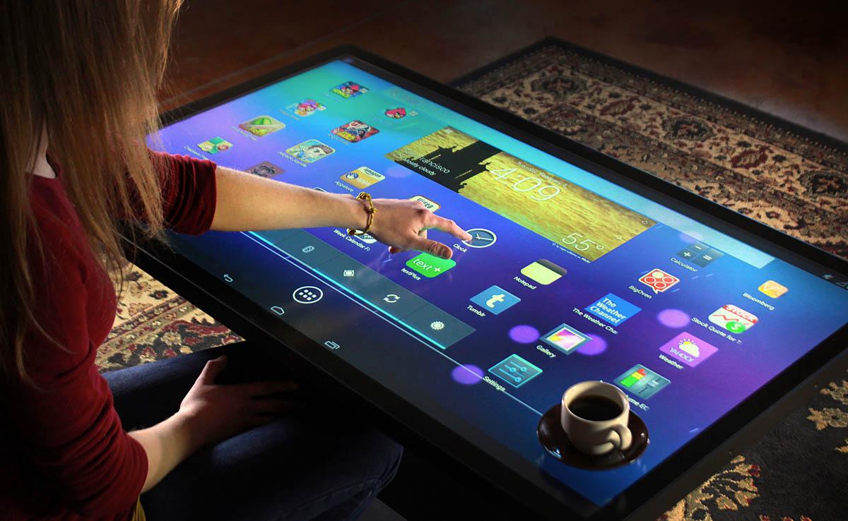 Tableta-Android-Gigante