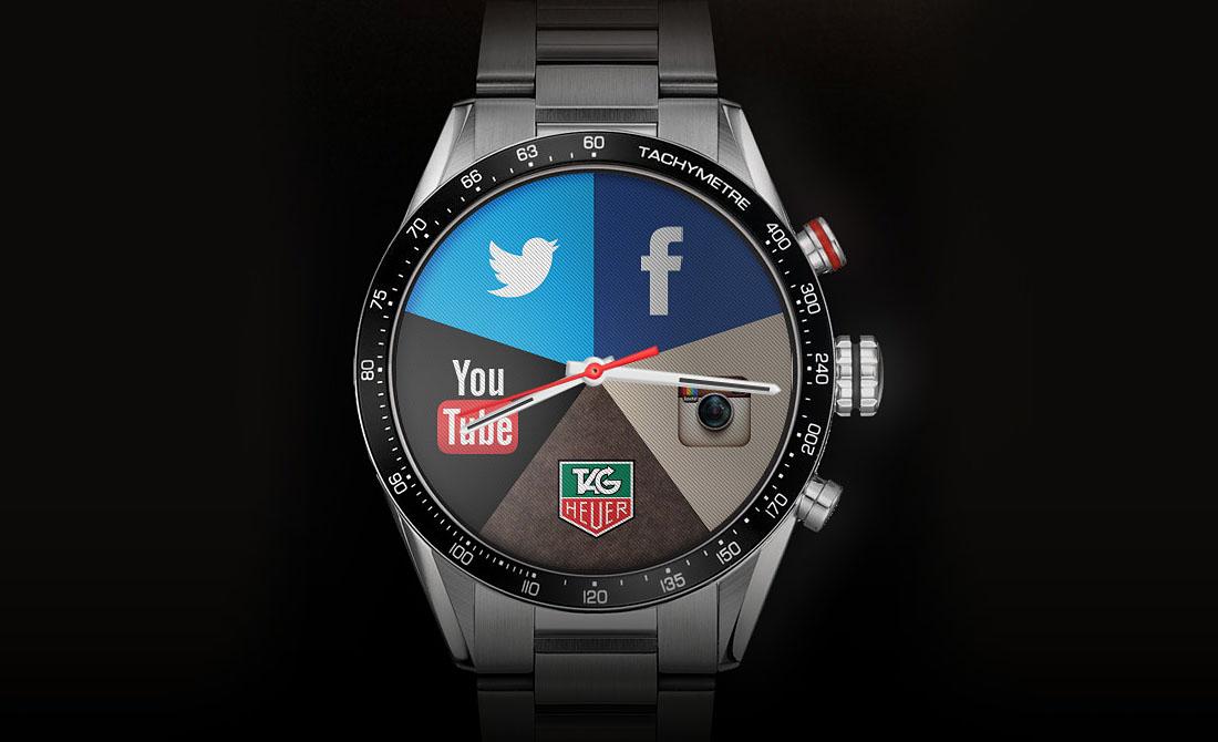 Tag redes sociales
