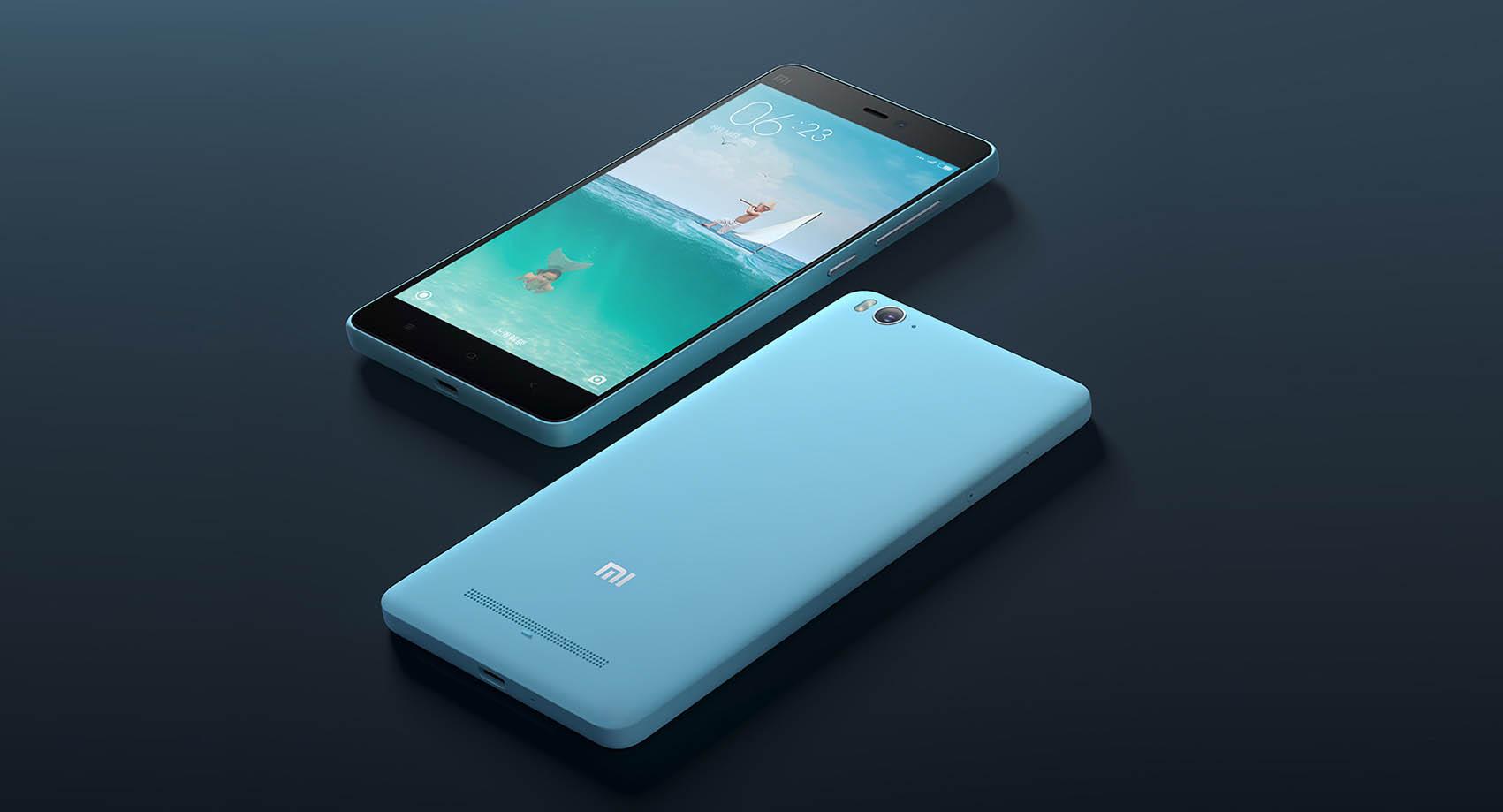 Xiaomi-MI-4C-apertura