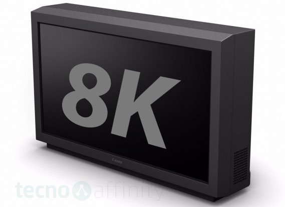 canon_8k_reference_dispplay