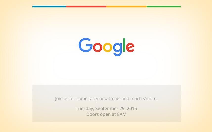 google-invitacion apertura
