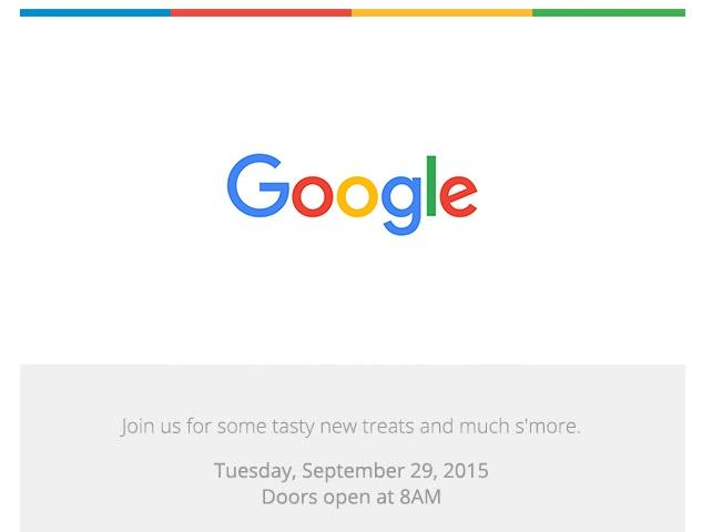 google-invitacion