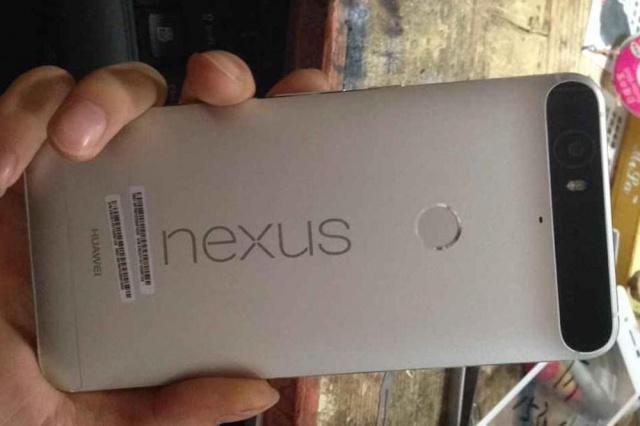 huawei-nexus-phone