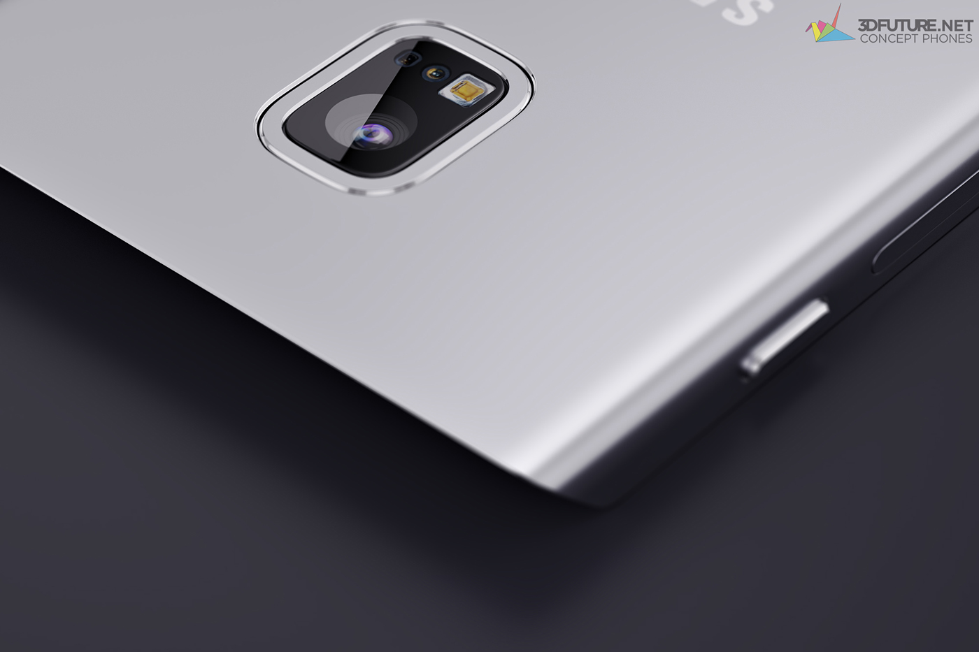 Samsung Galaxy S7: todos los rumores