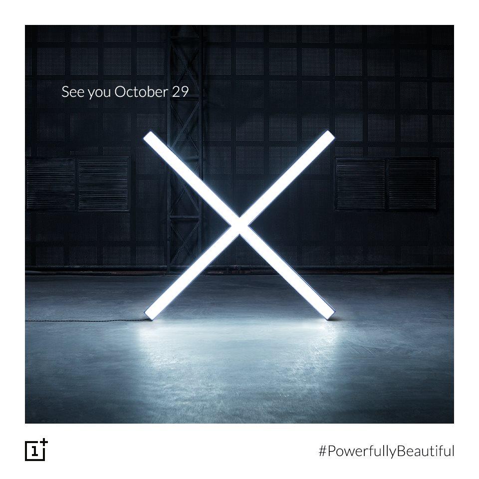 Así será el OnePlus X, el «mata gamas medias»