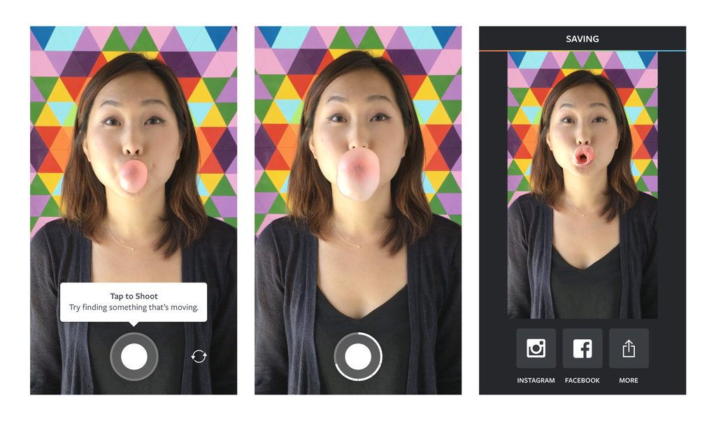 Instagram-Launches-Boomerang-App-Videos