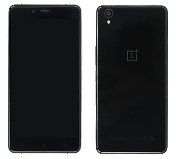 Is-this-the-OnePlus-X-dos juntos