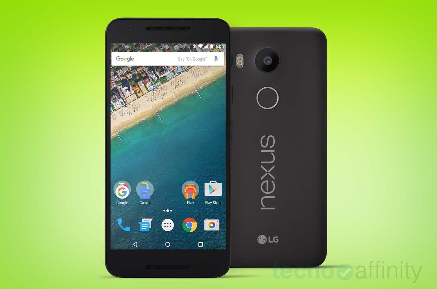 Nexus 5X_3