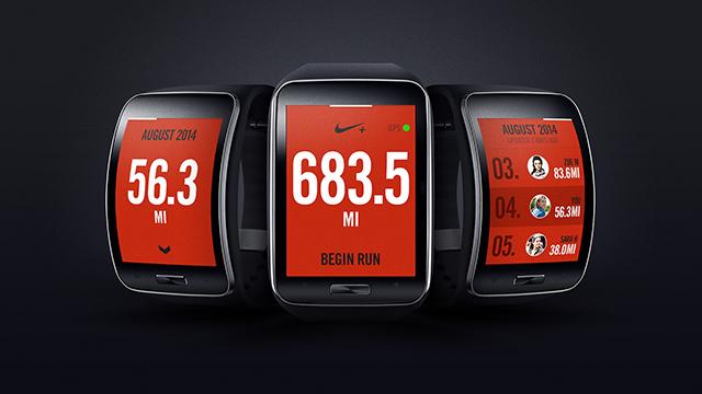 Nike-plus-Samsung-Gear-S-Tizen-1