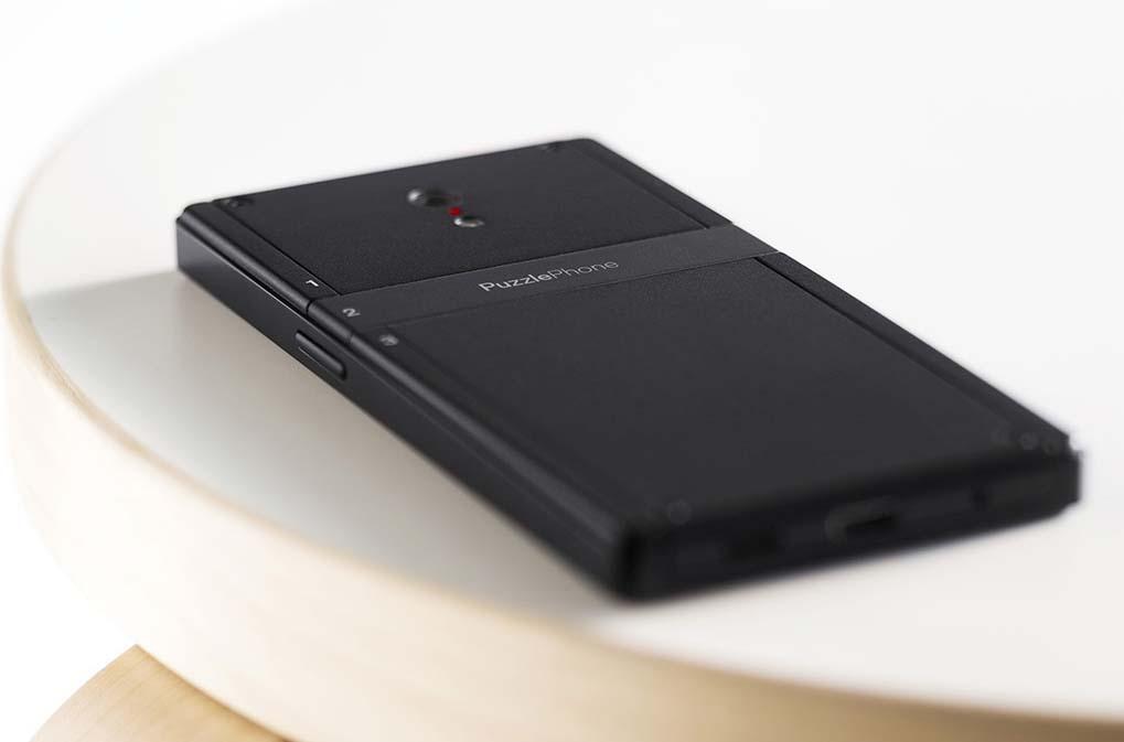 PuzzlePhone-005
