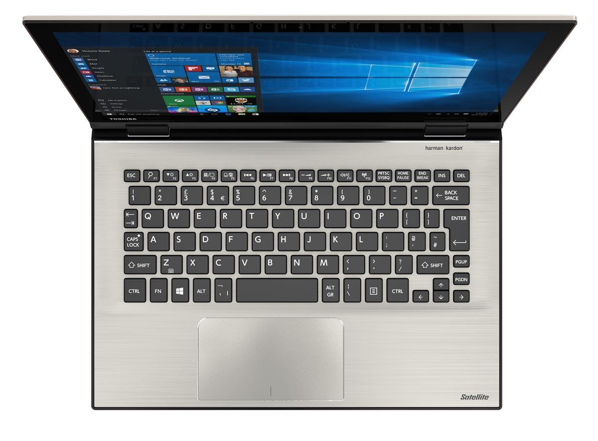 Sat_Radius12_P20W-C_FullProd_laptop_01