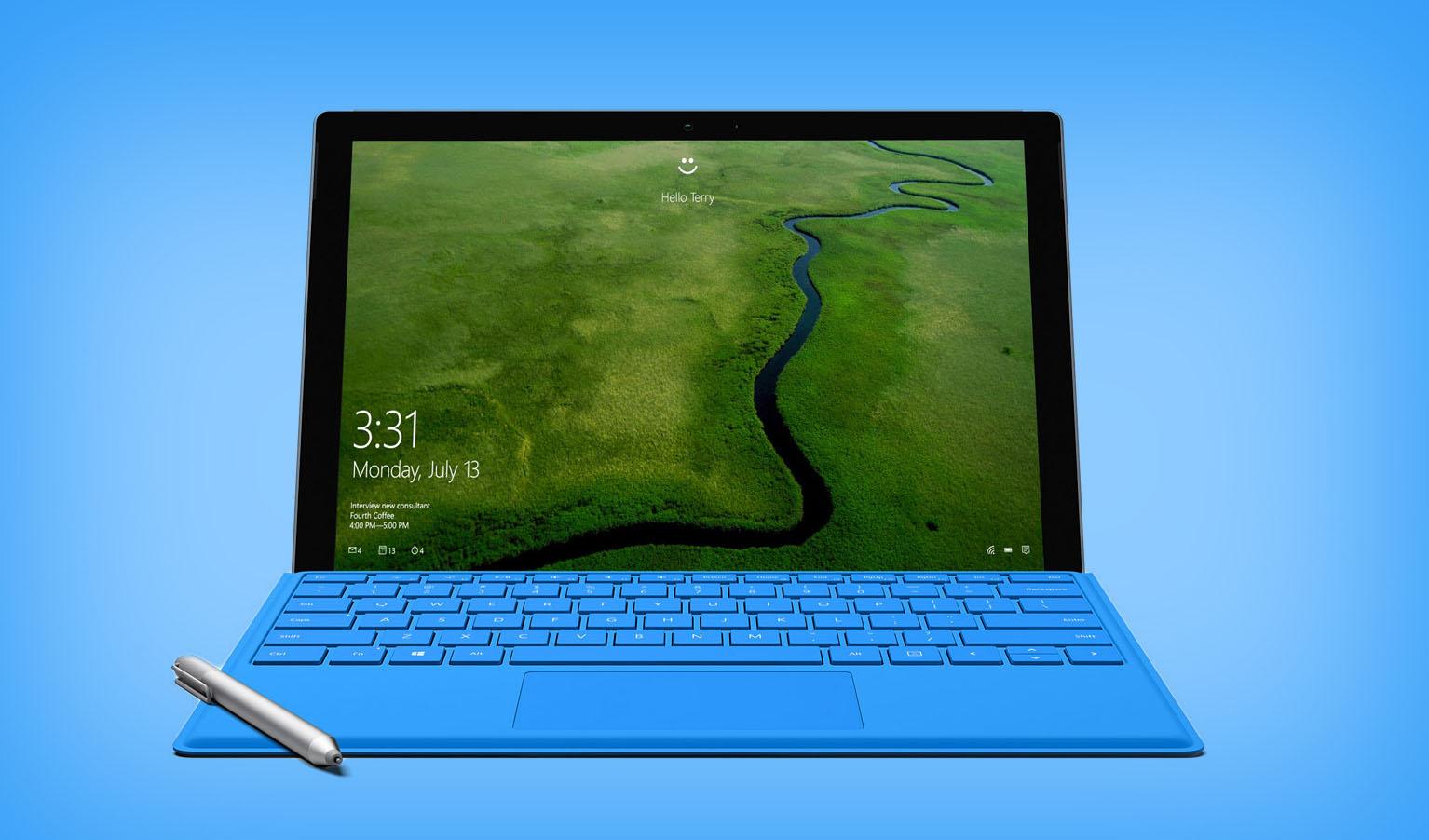 Surface Pro 4 7 copia
