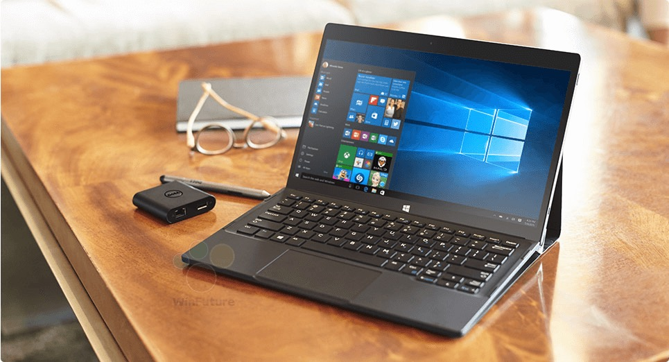 The-Dell-XPS-12-9250-tablet.jpg-3