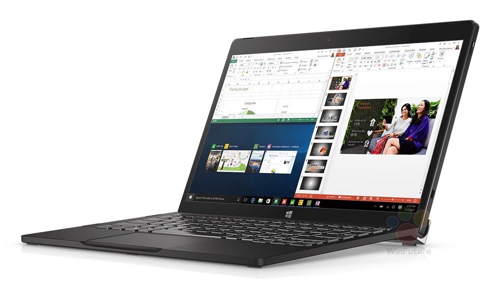 The-Dell-XPS-12-9250-tablet.jpg-5