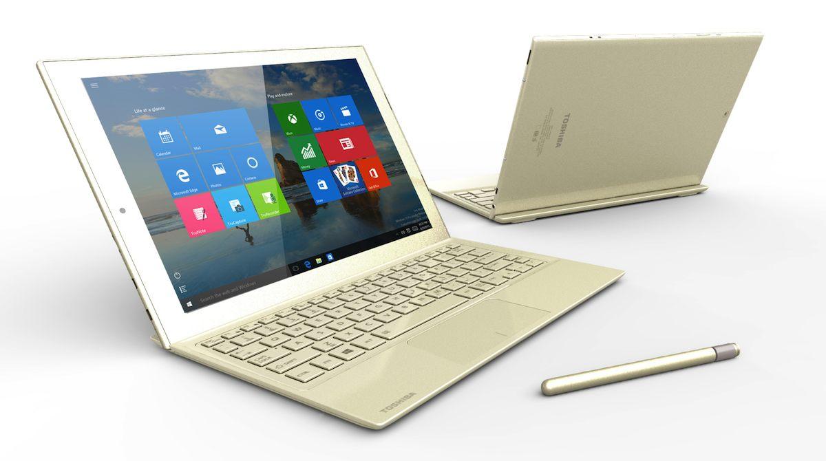 Toshiba-dynaPad-Tablet 1200