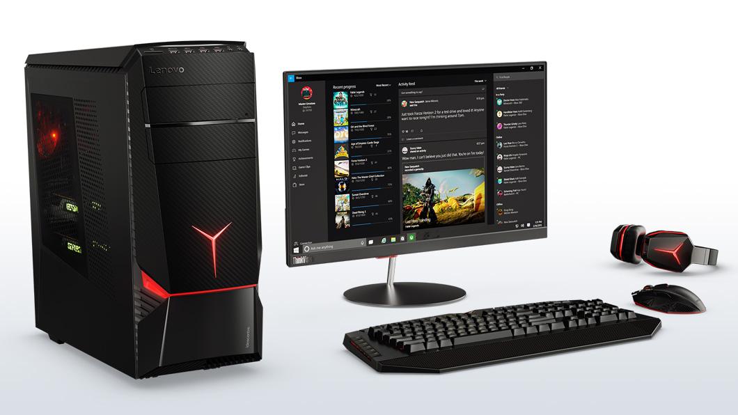 lenovo-desktop-ideacentre-y700-y900-front-5