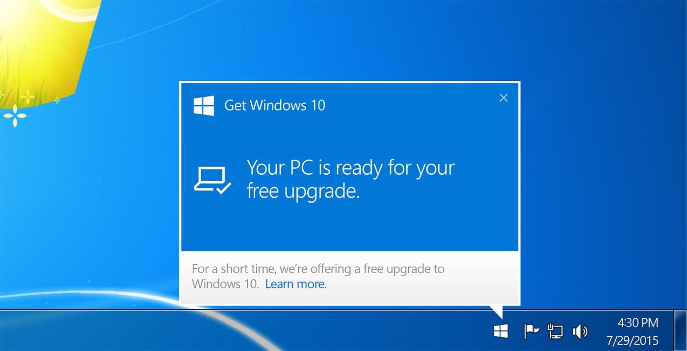 windows-10-uactualizacion