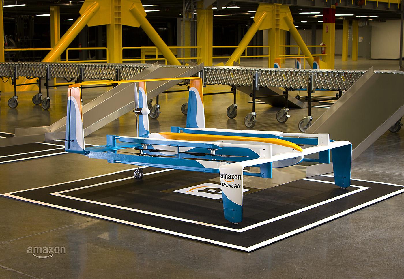 Dron Amazon prime-air_03