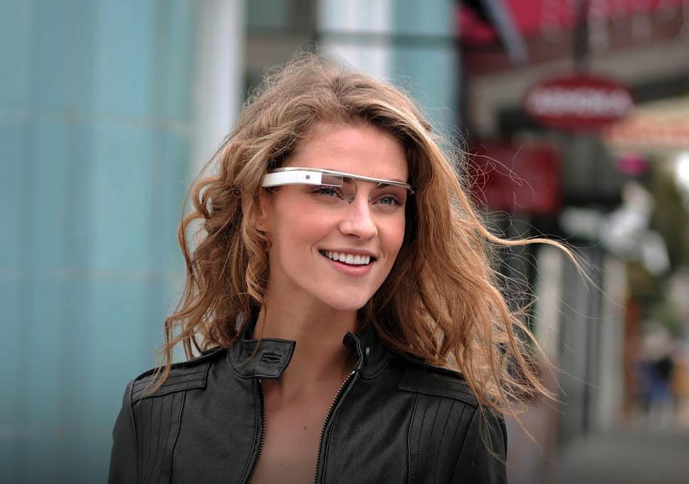 Google_glass_Apertura