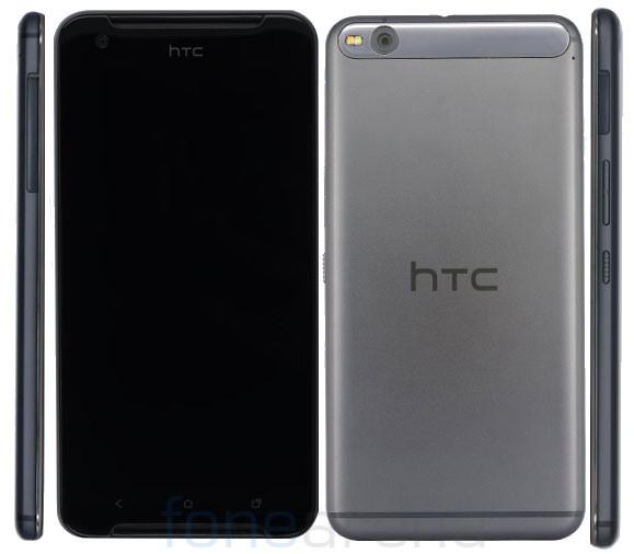 HTC-One-X9-5