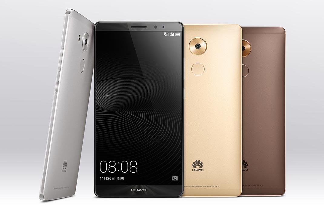 Huawei Mate 8-05