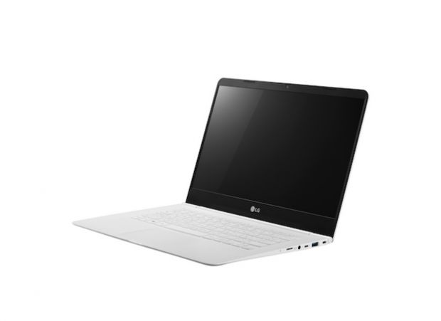 LG Slimbook-04