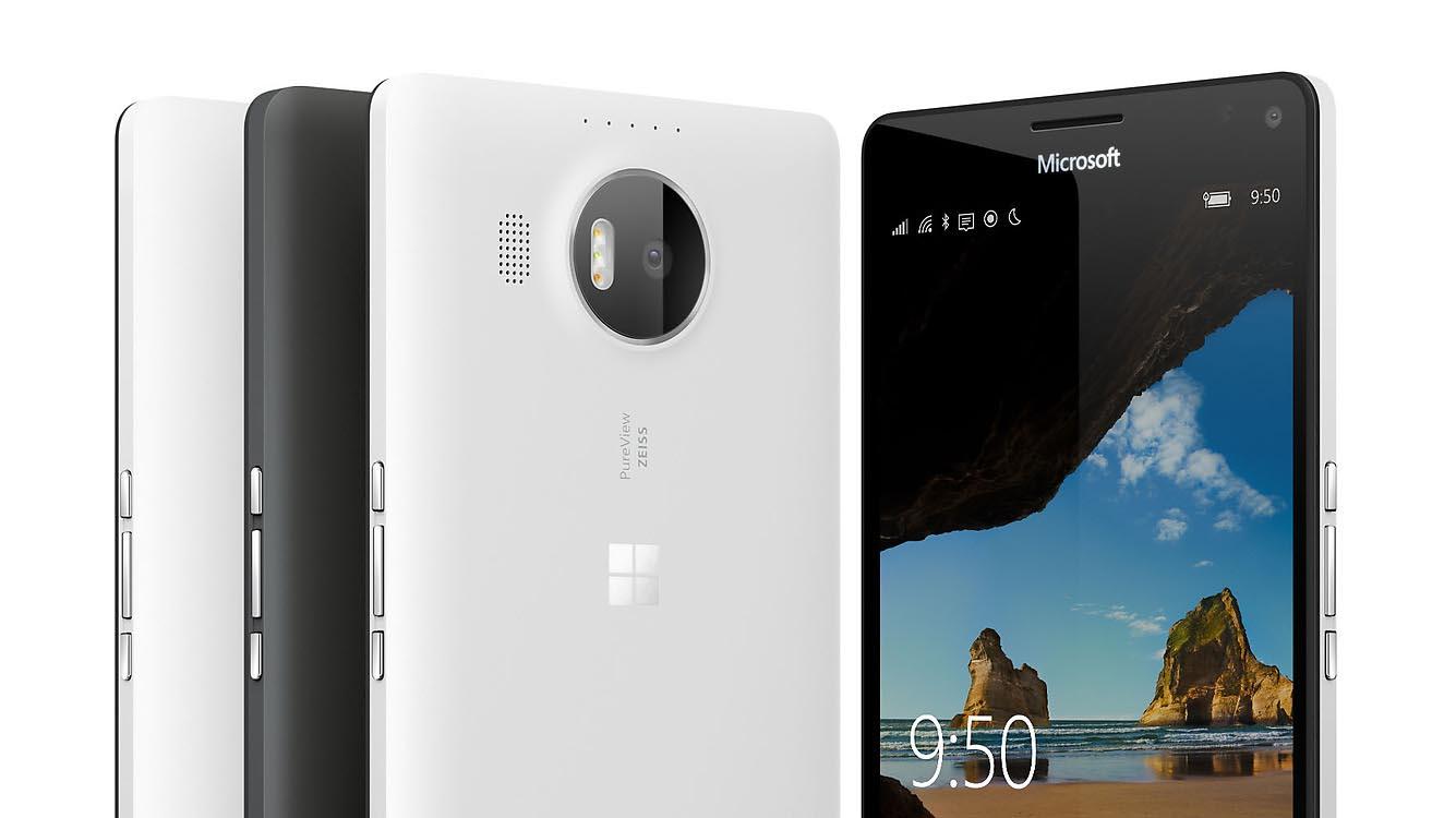 Lumia-950-XL-gallery-1