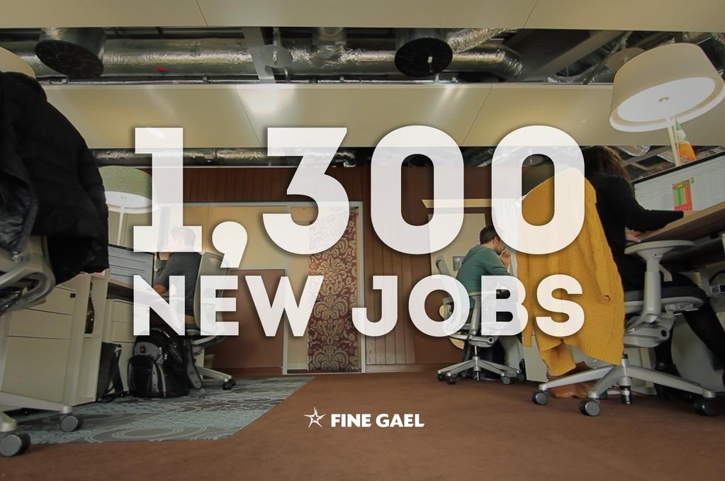 Nuevos empleos Apple Irlanda