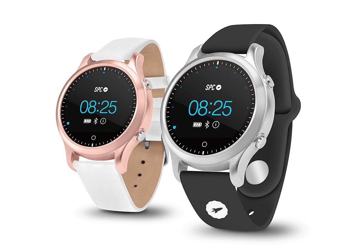 SPC Smartee Watch Circle-03
