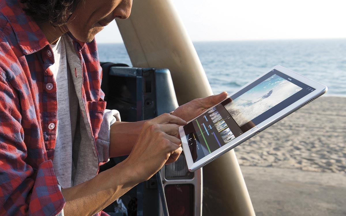 iPadPro_Lifestyle-3