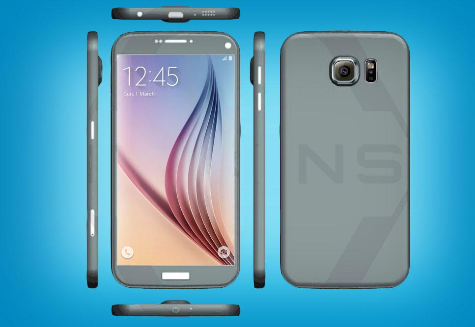 Alleged-Samsung-Galaxy-S7-render-apertura