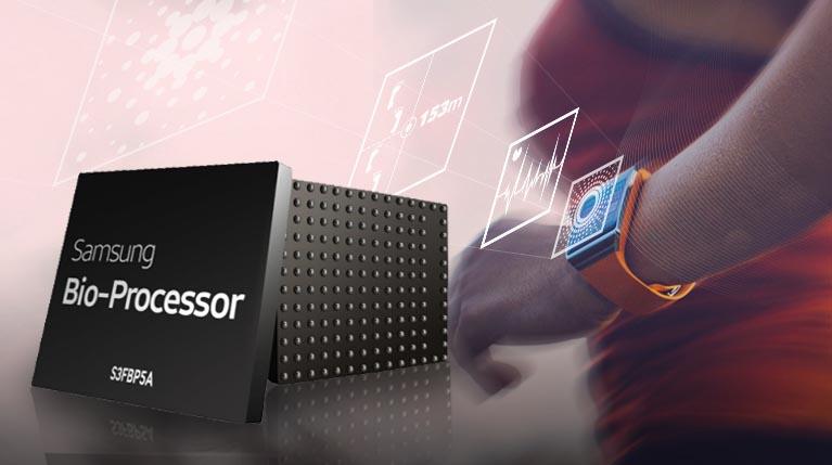 Bio-Processor_Samsung Apertura