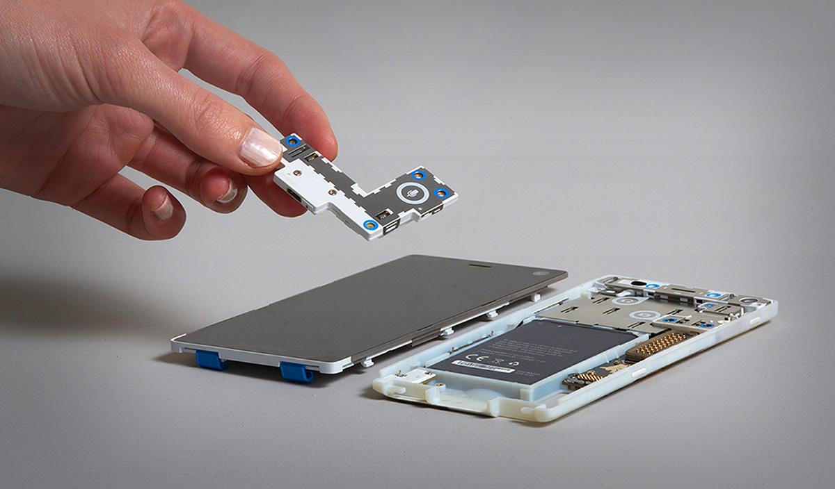 Fairphone 2-02