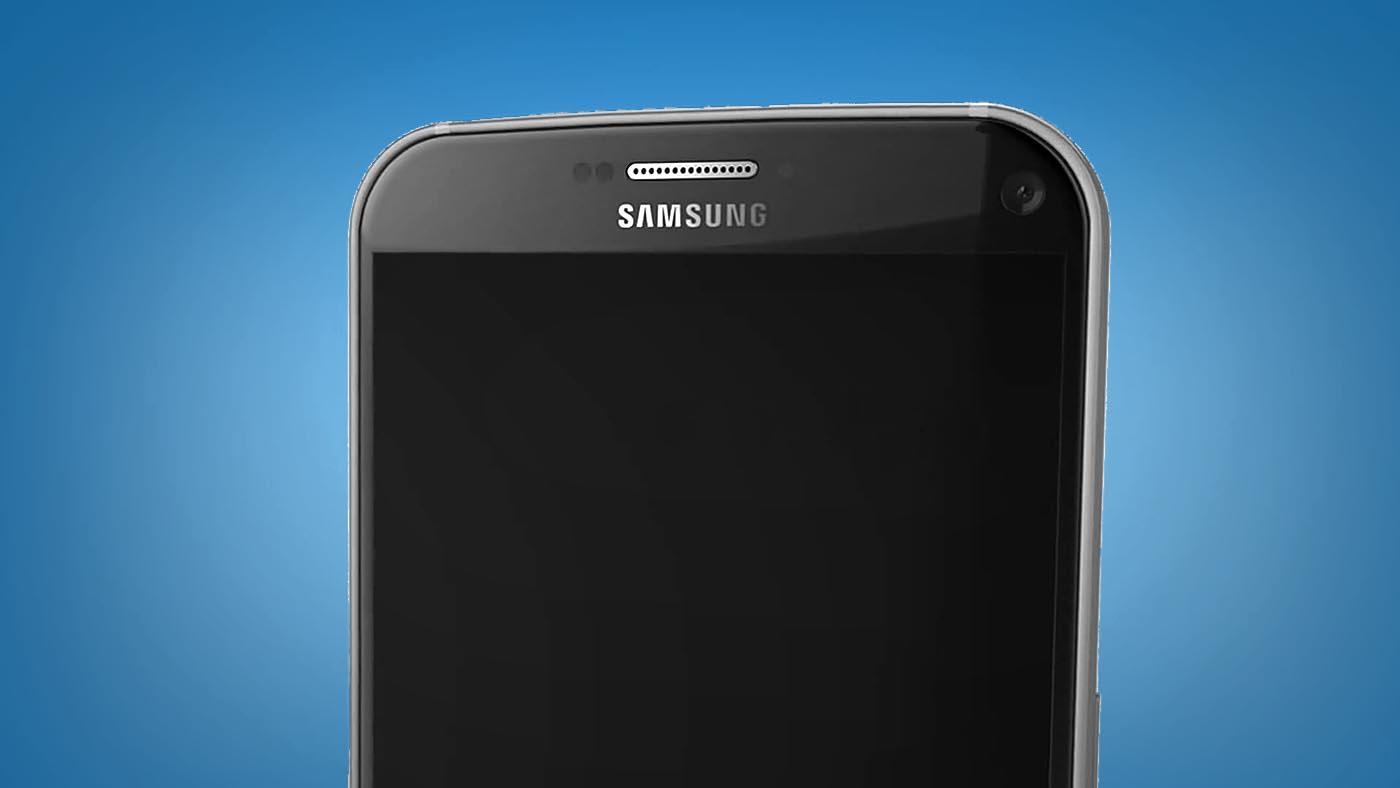 Galaxy S7 onleaks-apertura