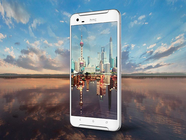HTC One X9 oficial-07