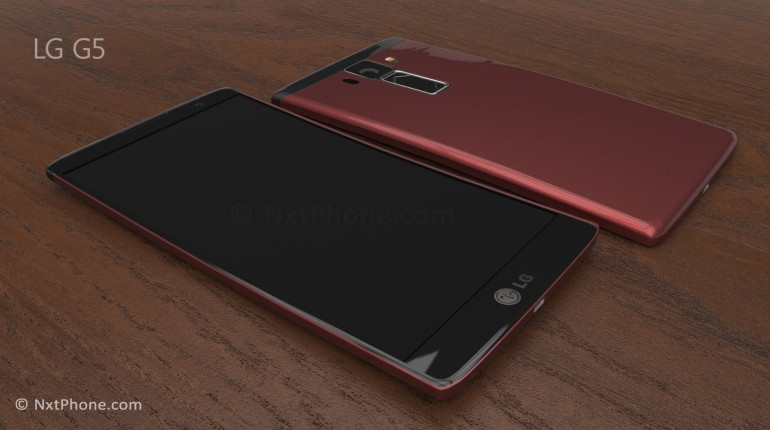 LG-G5-concept-renders-by-Jermaine-Smith-3