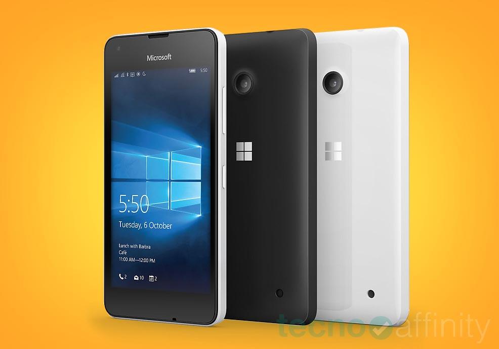 Microsoft Lumia 550-04