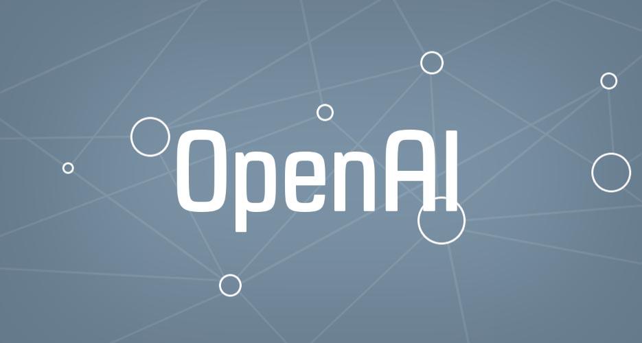 OpenAI apertura