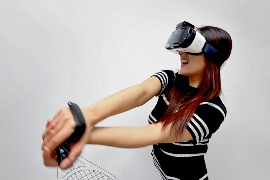 Photo-Samsung-to-Showcase-Three-Creative-Lab-Projects-for-the-First-Time-at-CES-2016-rink-1